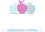 Teachers for Tomorrow Operating System | Substitute Teacher Placement
